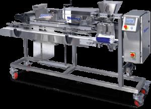 Food Packaging Machines - FOOD MACHINE